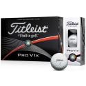 Pelotas de Golf Titleist ProV1x