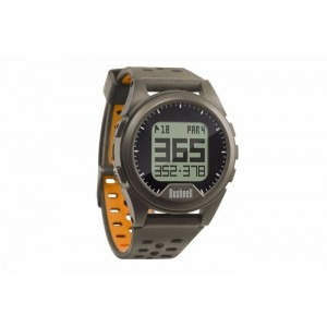 GPS Bushnell Neo XS
