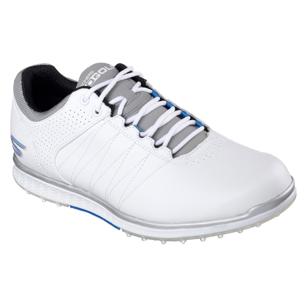 Zapatillas de Golf Skechers GO GOLF ELITE 2