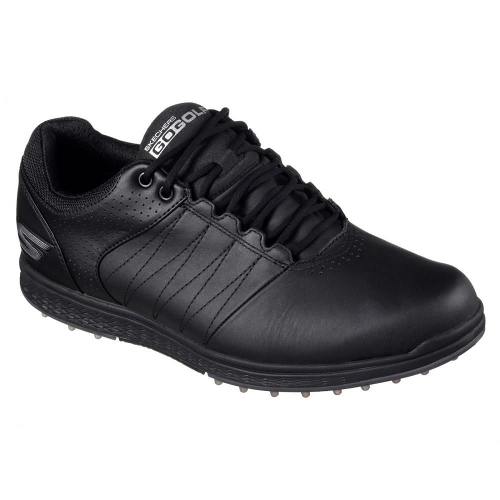 Adidas Powerband 3 0 Golf Shoes Golf Adidas Powerband 3 0