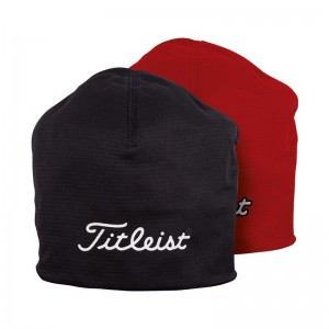 Gorro Titleist Performance Beanie