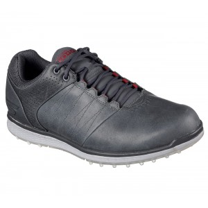 Zapatillas de Golf Skechers GO GOLF ELITE 2 Negras