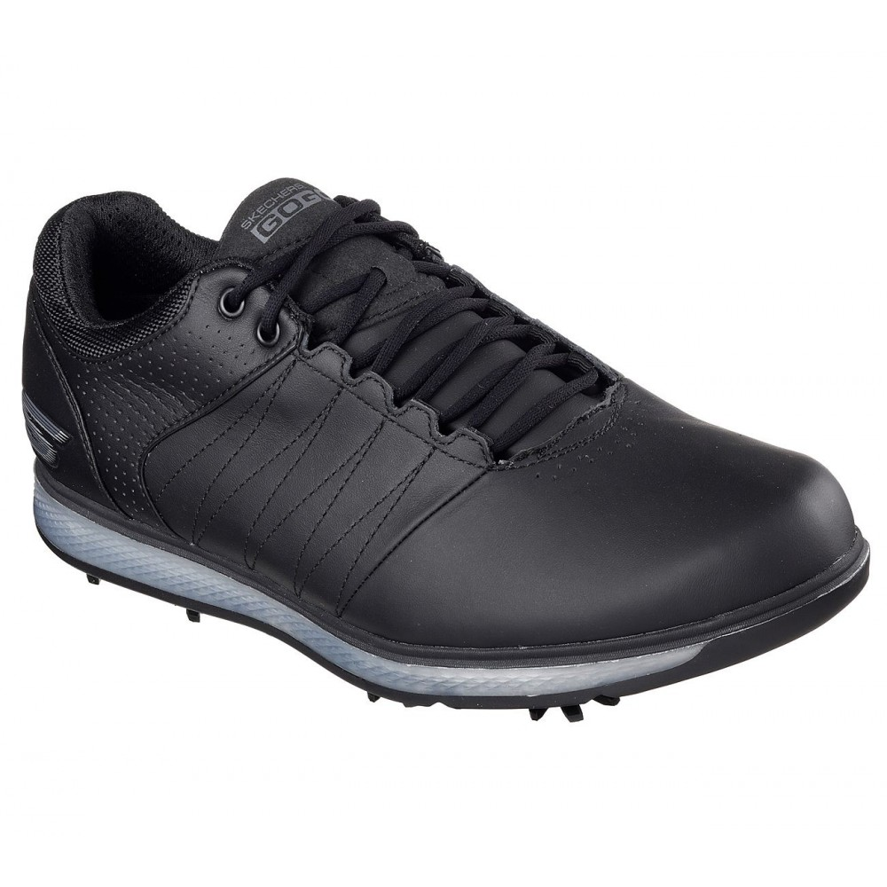 Zapatillas de Golf Skechers GO GOLF PRO 2 Negras