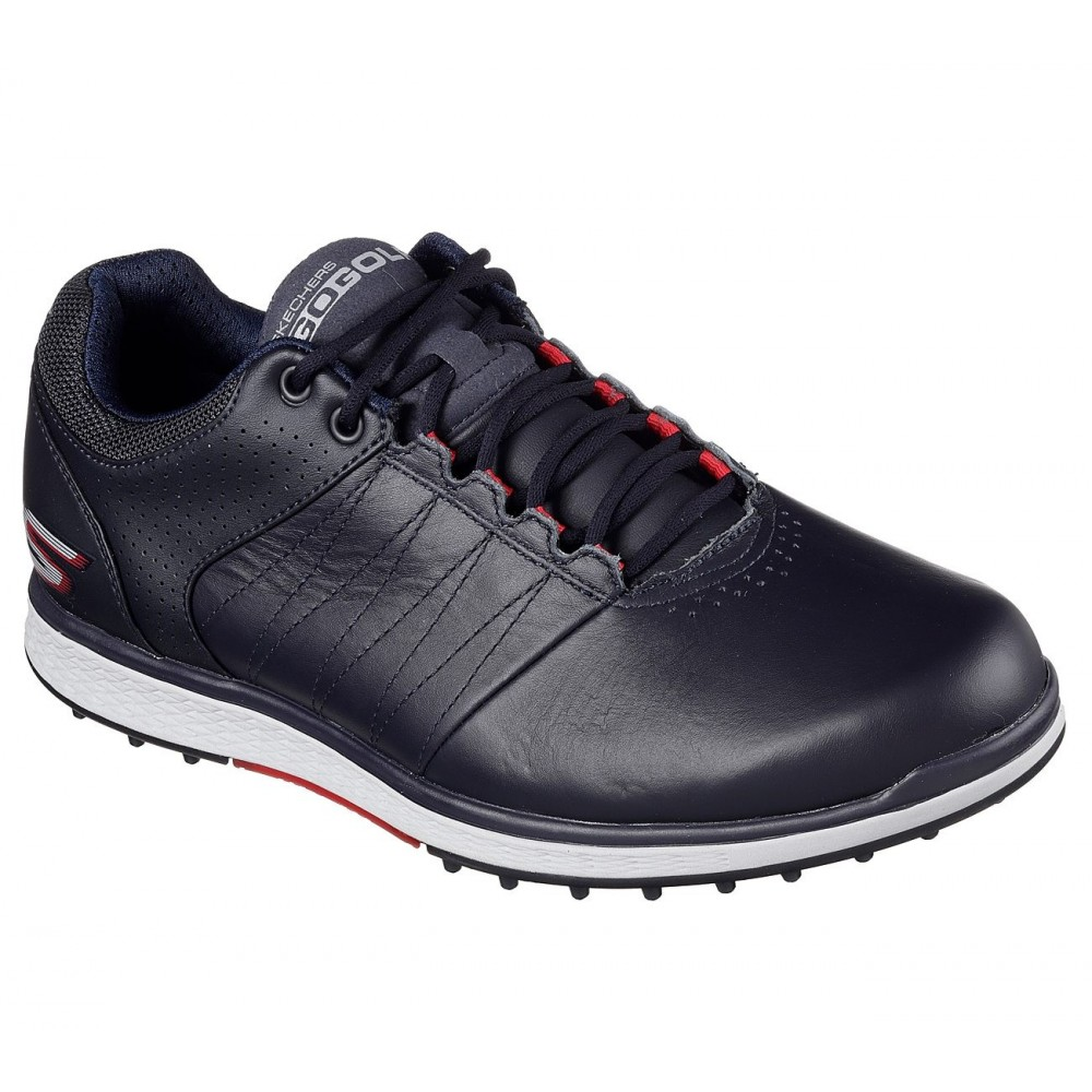 Zapatillas de Golf Skechers GO GOLF ELITE 2 Azules