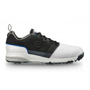 Zapatillas de Golf Foot Joy FJ Contour Fit