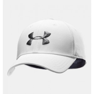Jockey Under Armour StrechFit Golf