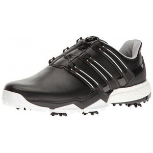 Zapatillas Golf Adidas PowerBand BOA BOOST. Liquidación!!!