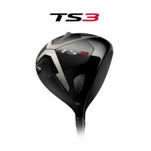 Driver Titleist TS3 Lanzamiento 2019!