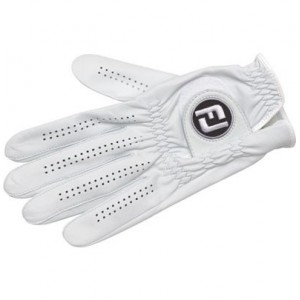 Guante Footjoy Pure Touch Limited