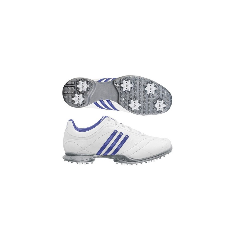 adidas golf zapatillas
