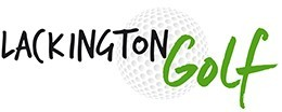 Lackington Golf Store