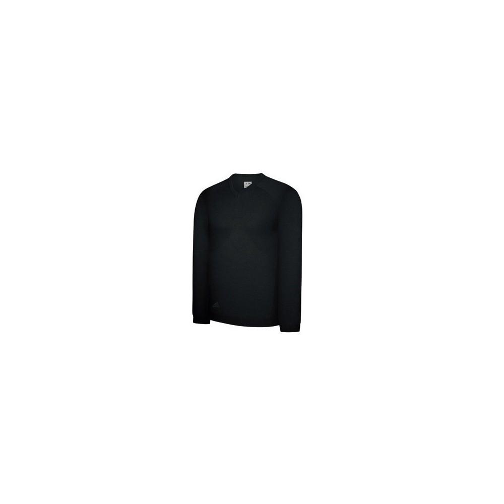 Sweater Performance Basic