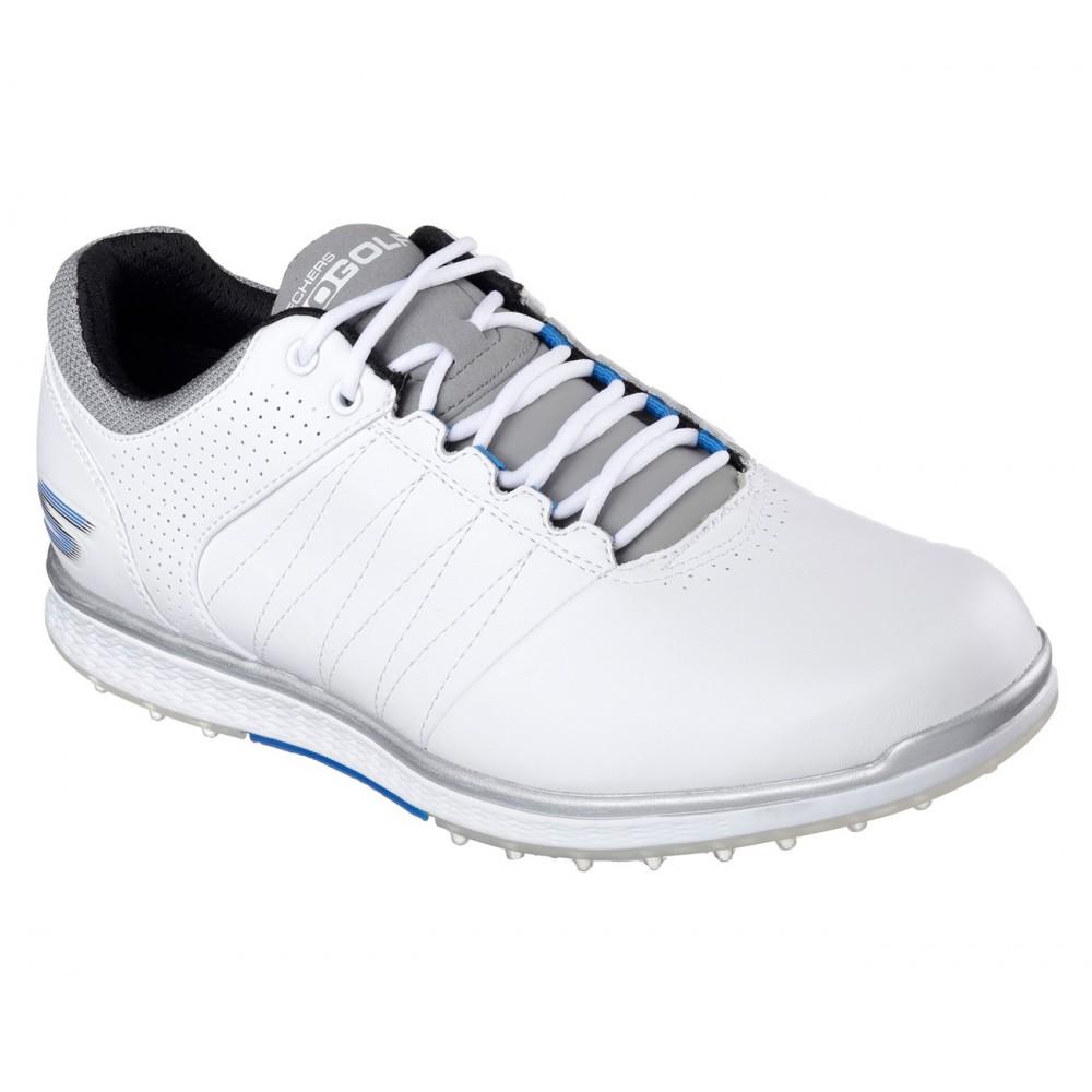 Zapatillas de Golf Skechers GO GOLF ELITE 2
