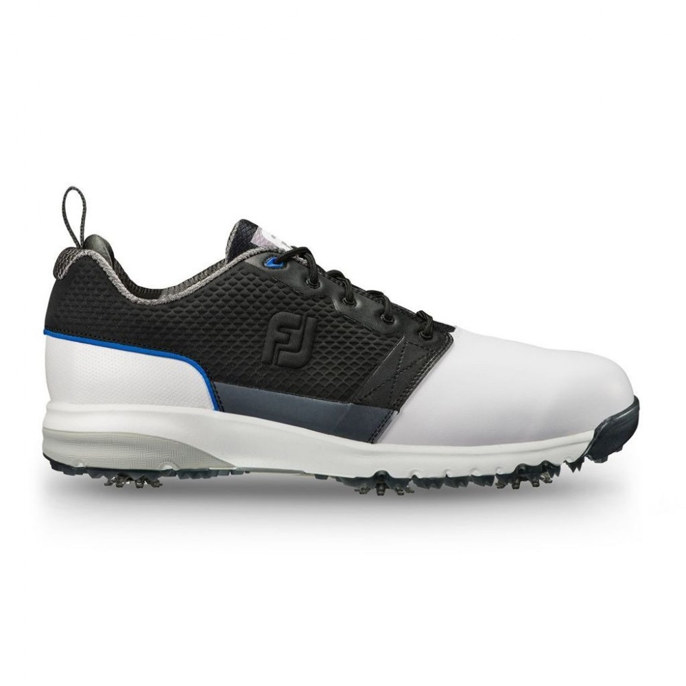 Zapatillas de Golf Foot Joy FJ Contour Fit