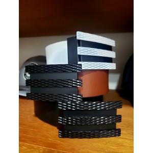 Cinturon Adidas Trophy 100% Cuero
