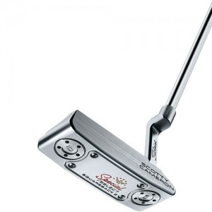 Putter Scotty Cameron Special Select Newport 2.0 2020