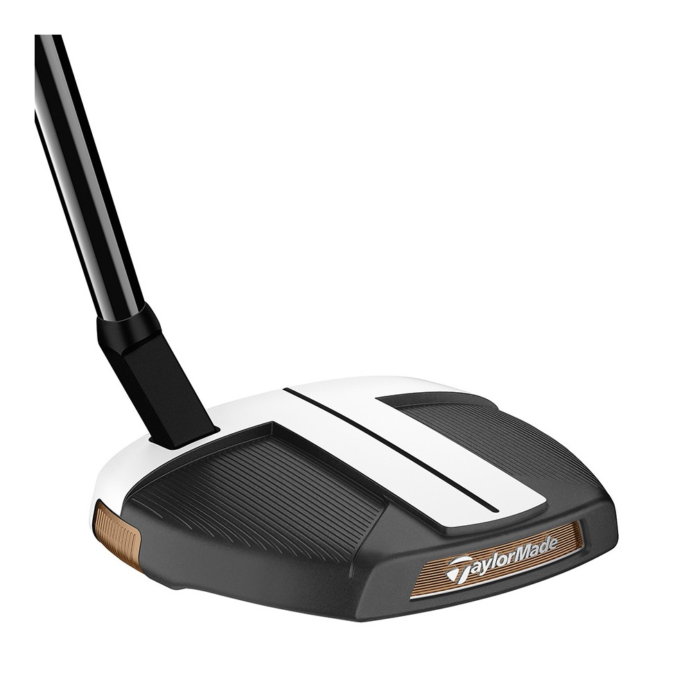 Putter TaylorMade Spider FCG 2021