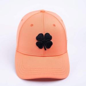 Jockey Premium Black Clover. Lanzamiento!