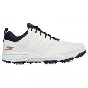 Zapatillas de Golf Skechers Whitenavy Torque-Pro