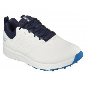 Zapatillas de Golf Skechers Whitenavy elite 4